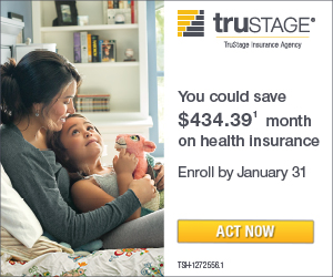 Affordable health insurance made easy. Find plans that fit your budget.